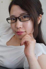 เรียนญี่ปุ่นกระตุ้นกามา ซับไทยเอวี Mao
