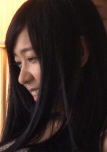 x-1080-1-nanaogura